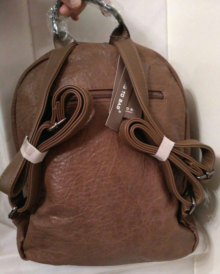 Γυναικεία τσάντα. Photo 2