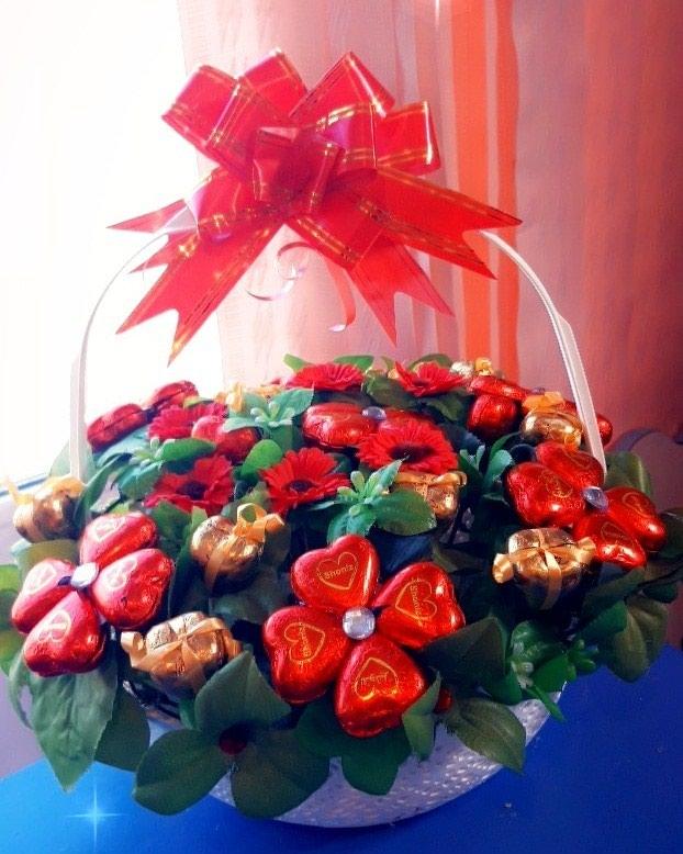 El iwi.wokolad sebeti. Photo 0