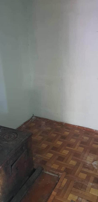 Продажа Дома : 60 кв. м., 3 комнаты. Photo 4