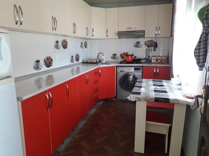 Apartment for sale: 3 υπνοδωμάτια, 120 sq. m., Αθήνα. Photo 0