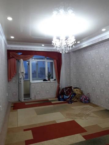 Продается квартира: 2 комнаты, 75 кв. м., Бишкек. Photo 1