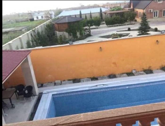 Satış Evlər mülkiyyətçidən: 260 kv. m., 6 otaqlı. Photo 2