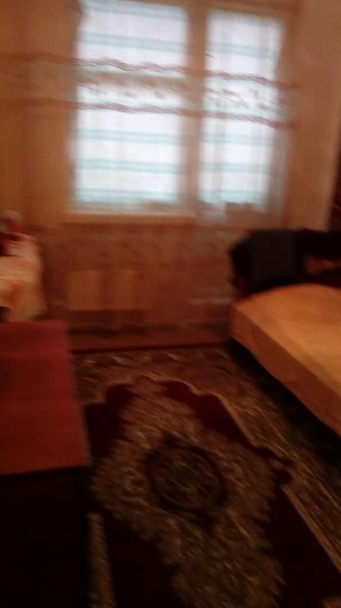 Продается квартира: 3 комнаты, кв. м., Пульгон. Photo 1