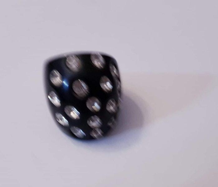 Δαχτυλίδι 3€ σε Πειραιάς