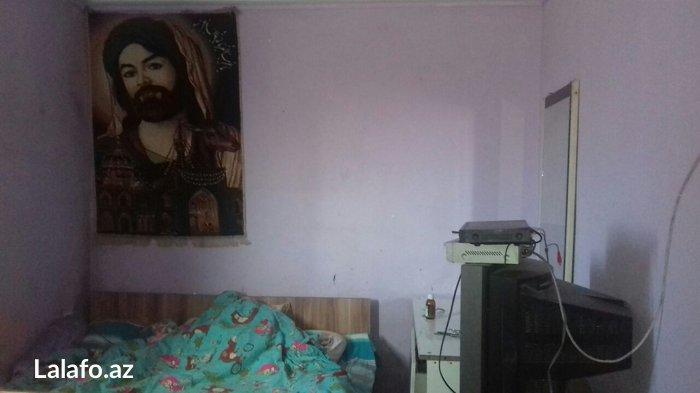 Satış Evlər vasitəçidən: 90 kv. m., 4 otaqlı. Photo 1