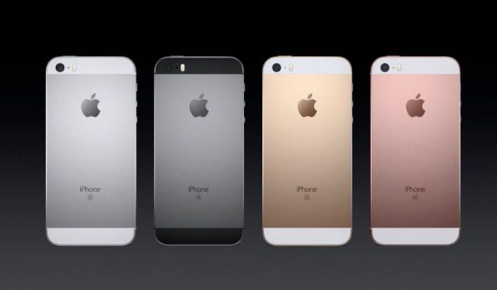 Apple iphone SE 32gb μεταχειρισμενο πωλείται. Photo 0