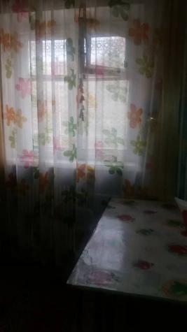 Продается квартира: 42 кв. м., Бишкек. Photo 4