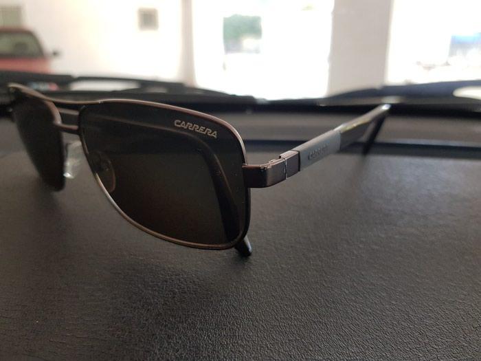 1205e85c3d Γυαλιά ηλίου Carrera ελάχιστα φορεμένα