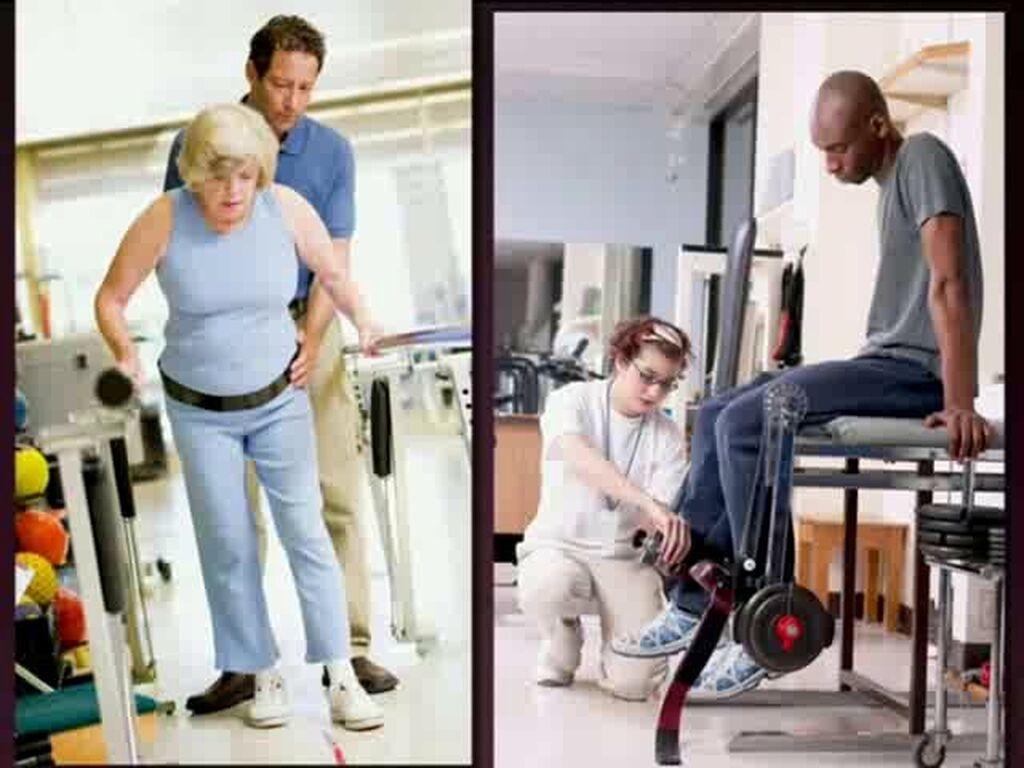 Fizioterapeut, Beograd, 063/274-734