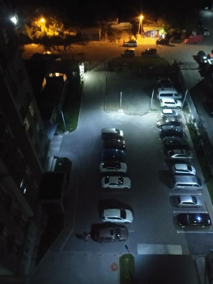 Продается квартира: 60 кв. м., Бишкек. Photo 1