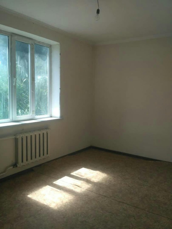 Продажа Дома от собственника: 94 кв. м., 3 комнаты. Photo 0