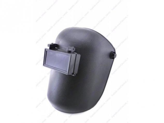 Ostali instrumenti - Pirot: Maska za varioca novo