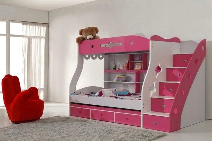 Мебель на заказ доставка установка бесплатна в Душанбе