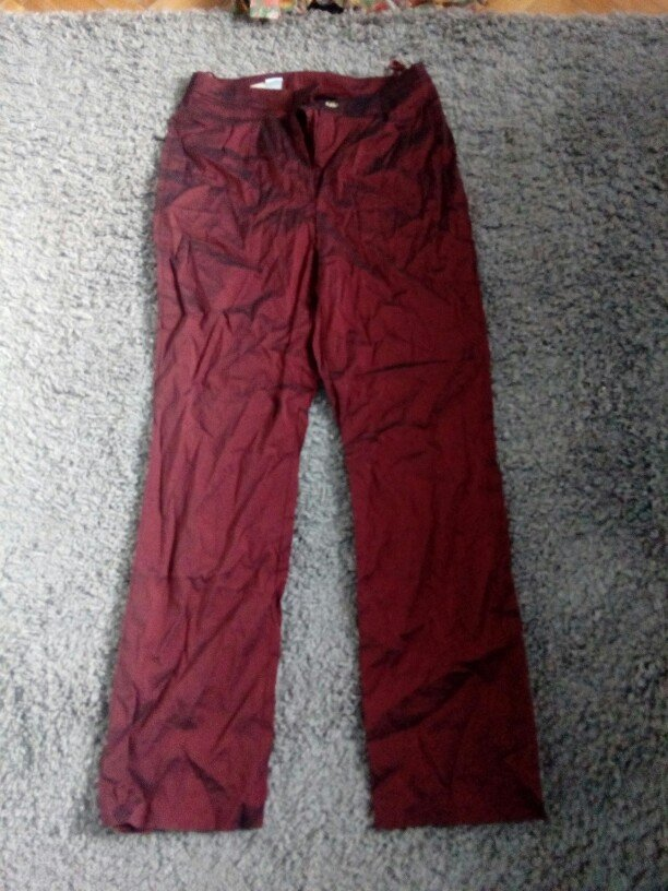 Pantalone br.38 - Kladovo