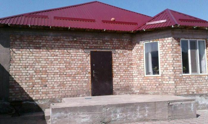 Продажа Дома : 150 кв. м., 4 комнаты. Photo 2