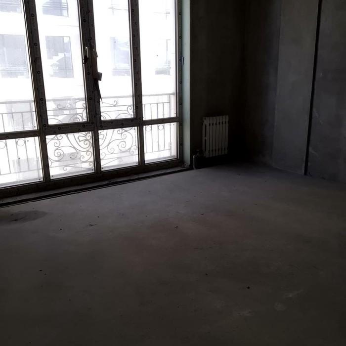 Продается квартира: 3 комнаты, 130 кв. м., Бишкек. Photo 3