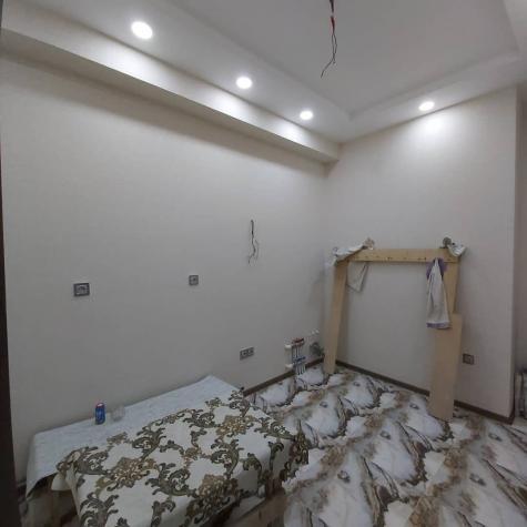 Mənzil satılır: 2 otaqlı, 66 kv. m., Bakı. Photo 2