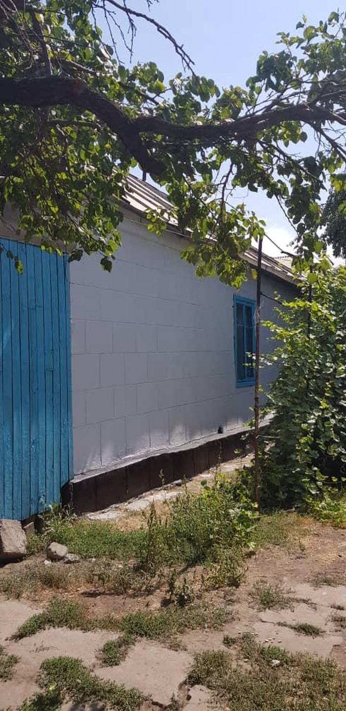 Продажа Дома от представителя хозяина (без комиссионных): 58 кв. м., 2 комнаты. Photo 4