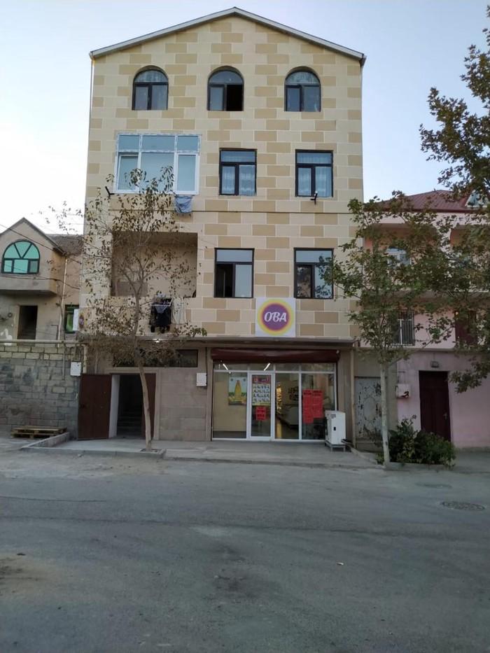 Xırdalan şəhərində Mənzil satılır: 2 otaqlı