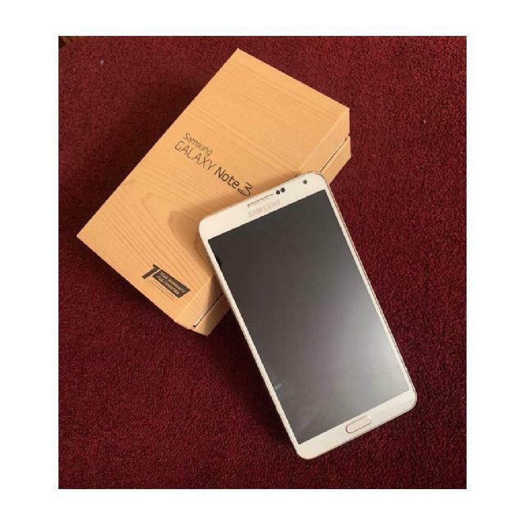 Samsung Galaxy note 3 problemsiz 130 azn #banu