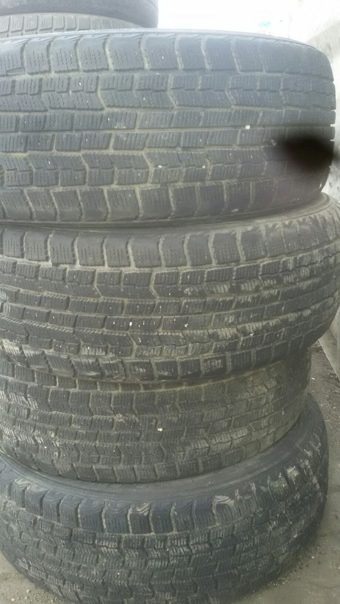 мнению экспертов, колесо р16 215 60 ценой фото рычаг