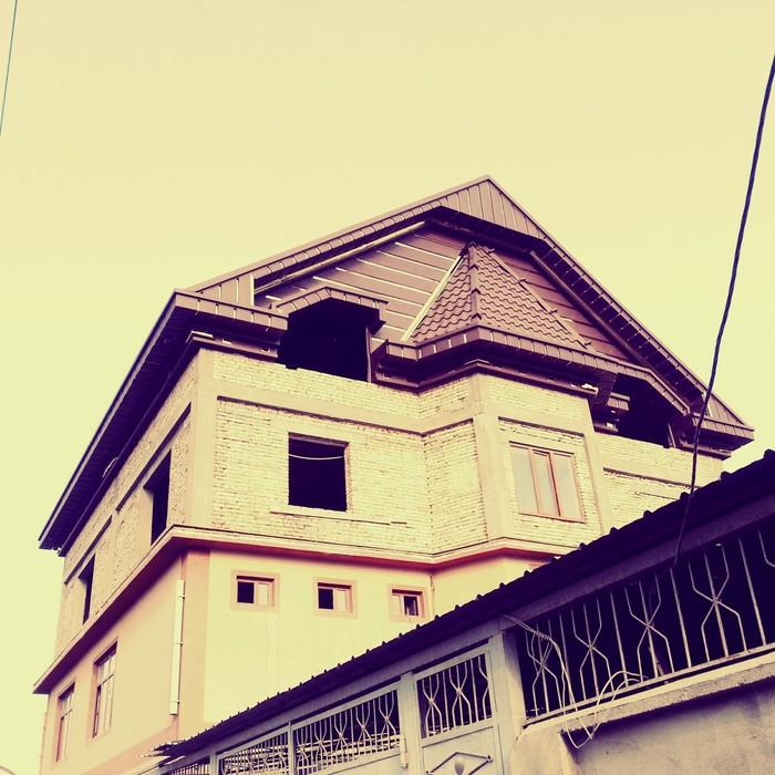 . Photo 8
