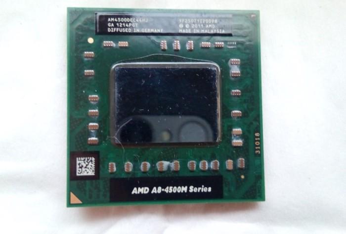 Amd A8 – 4500M Core i5 gücündədi. Qiyməti də əla.Şəkildəkidi.. Photo 0
