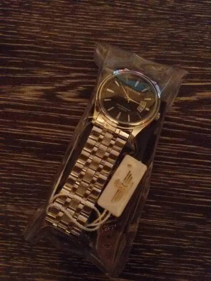 Наручные часы. Мужские женские. Photo 3
