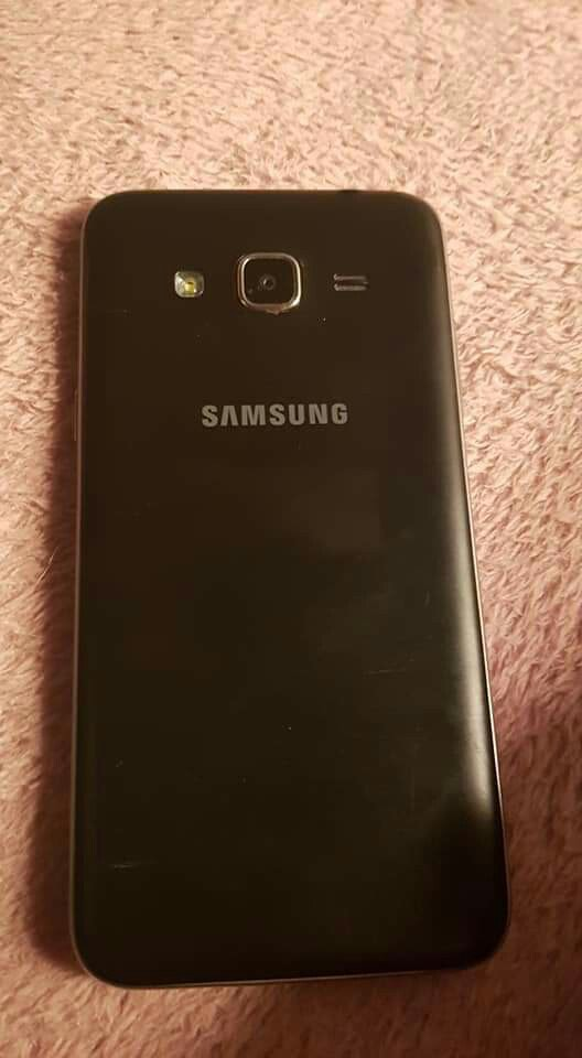 Samsung j3 2016 u odlicnom stanju. Photo 1