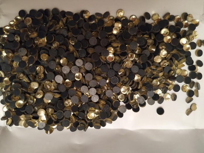 Искусственные камни,кристаллы. Photo 6
