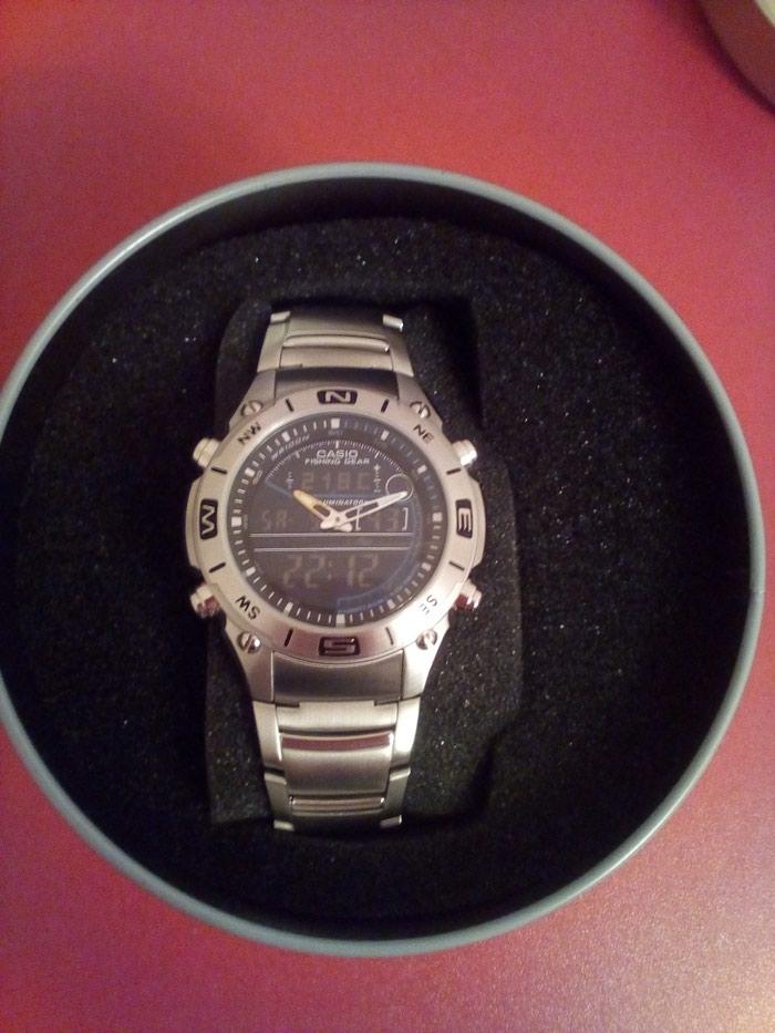 Наручные часы . Photo 1