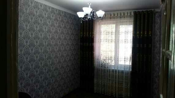 5 комнатное квартира 4 этаж .Евро. Photo 0