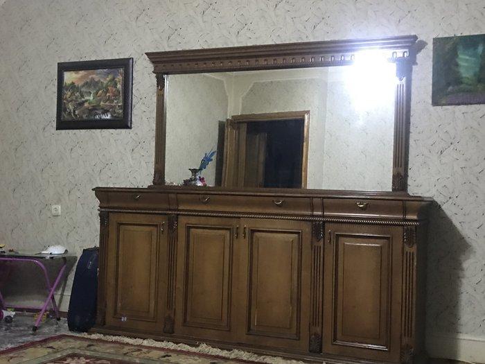 Sumqayıt şəhərində Komod, комод.