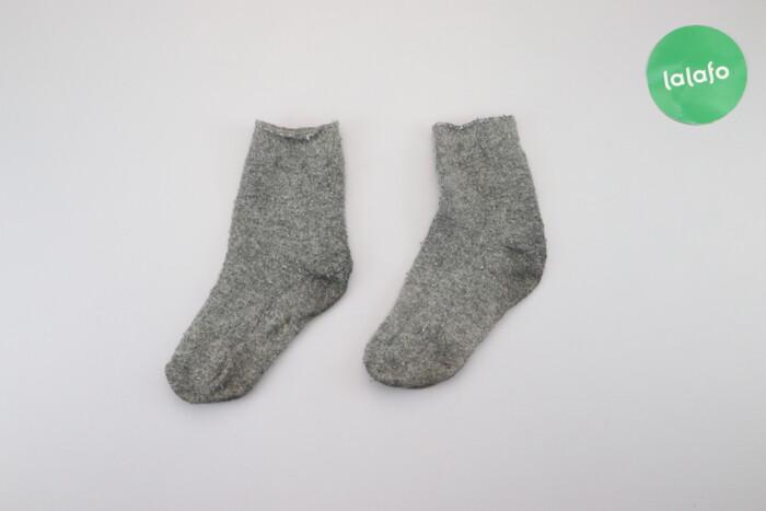 Жіночі зимові шкарпетки     Довжина стопи: 20 см  Стан задовільний, є: Жіночі зимові шкарпетки     Довжина стопи: 20 см  Стан задовільний, є