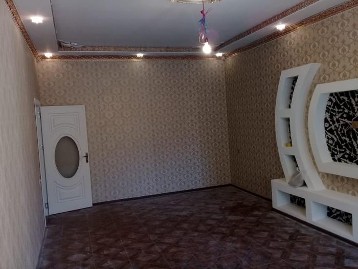 Satış Evlər vasitəçidən: 280 kv. m., 5 otaqlı. Photo 4