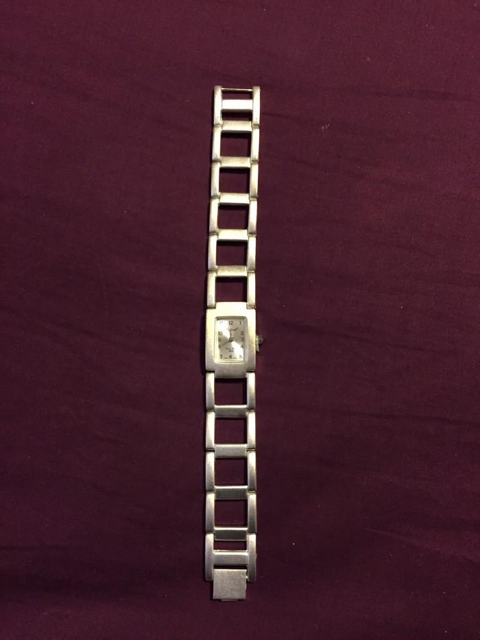 Γυναικείο αυτόματο ρολόι . Ολοκαίνουργιο. Photo 2