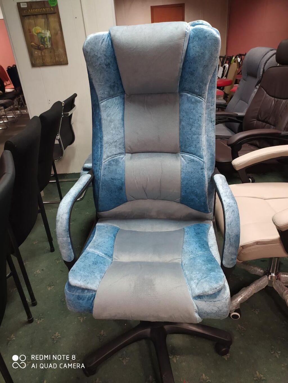 Офисные кресла для руководителей: Офисные кресла для руководителей