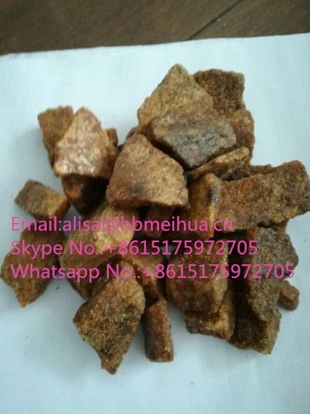 Good 5F-ADB,5FADB,5F-MDMB-PINACA powder cas:1715016-75-3. Photo 4