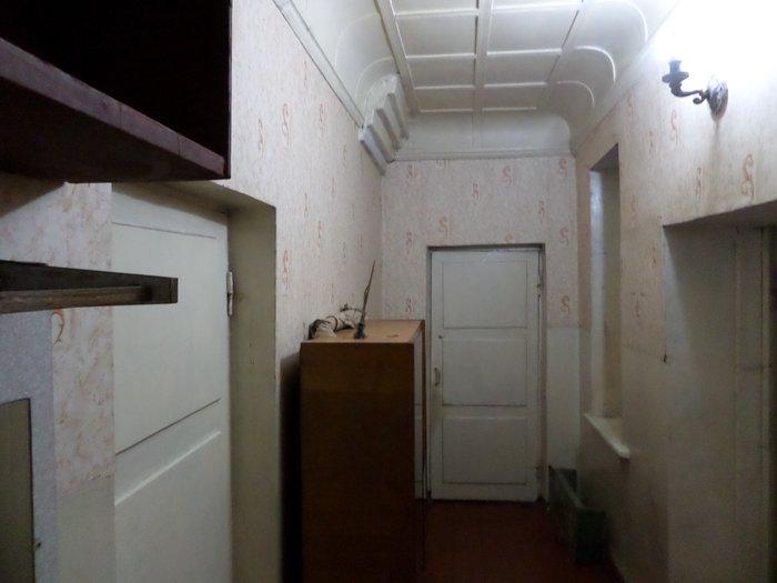 Продается дом в районе старого. Photo 5