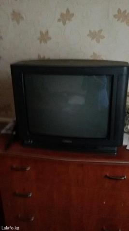 телевизор самсунг не рабочий в Лебединовка