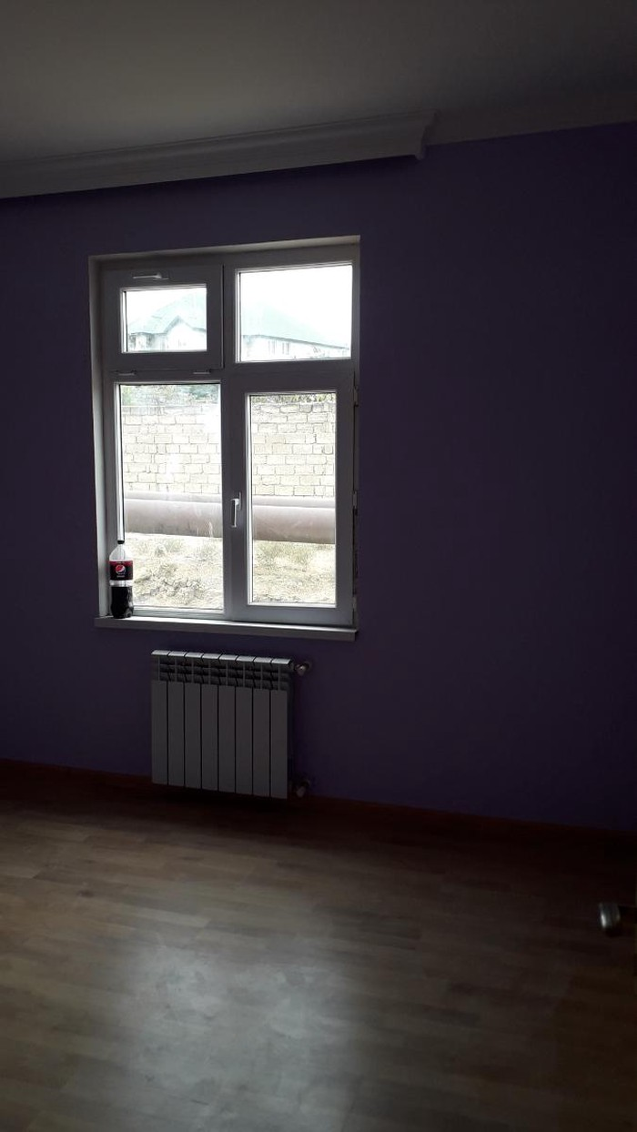 Satış Evlər mülkiyyətçidən: 90 kv. m., 3 otaqlı. Photo 6