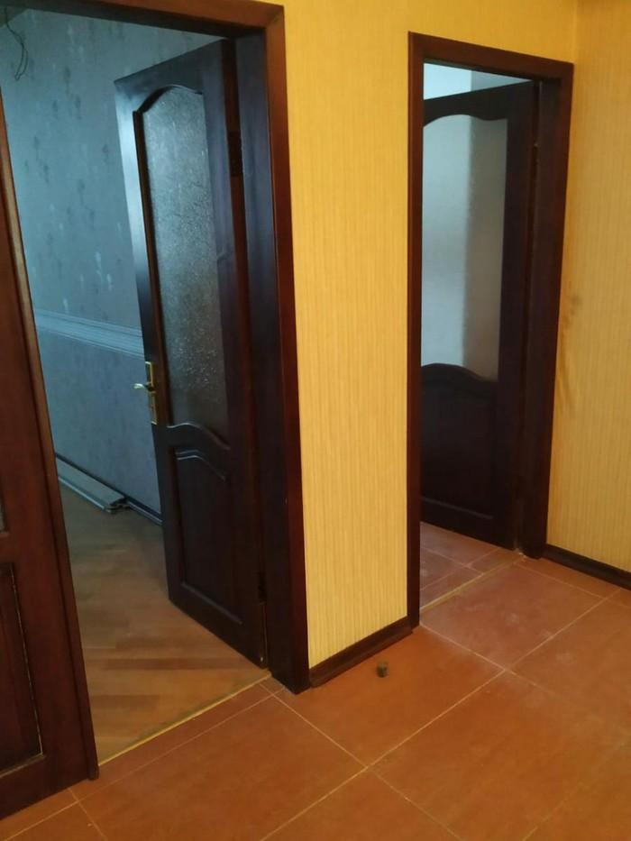 Mənzil satılır: 3 otaqlı, 115 kv. m., Bakı. Photo 7
