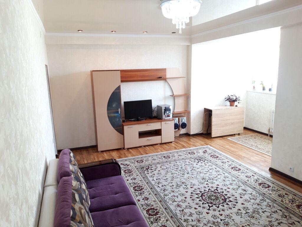 Продается квартира: Элитка, Южные микрорайоны, 2 комнаты, 67 кв. м: Продается квартира: Элитка, Южные микрорайоны, 2 комнаты, 67 кв. м