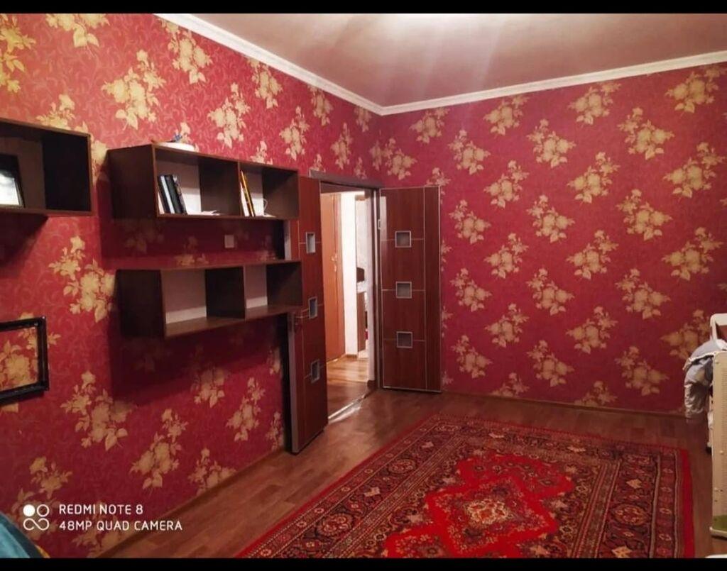 1 комната, 35 кв. м: 1 комната, 35 кв. м