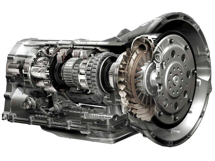 Продажа привозных акпп + ремонт, гарантия и качество еще в наличии име в Кант
