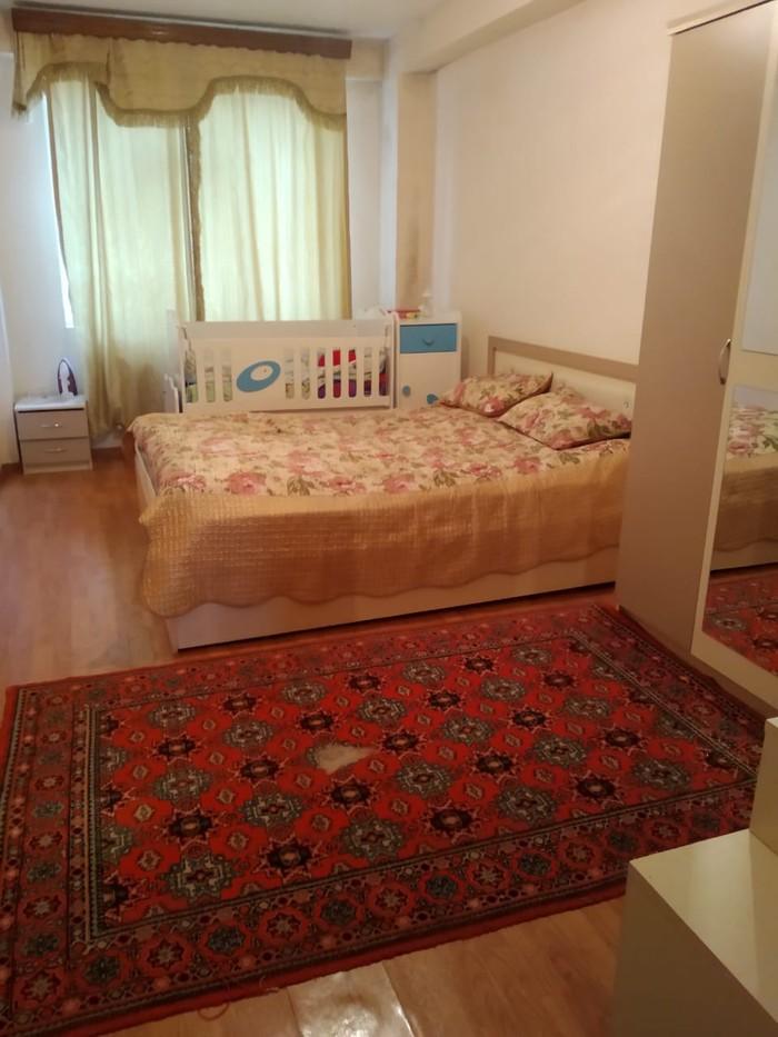 Mənzil satılır: 3 otaqlı, 85 kv. m., Xırdalan. Photo 5