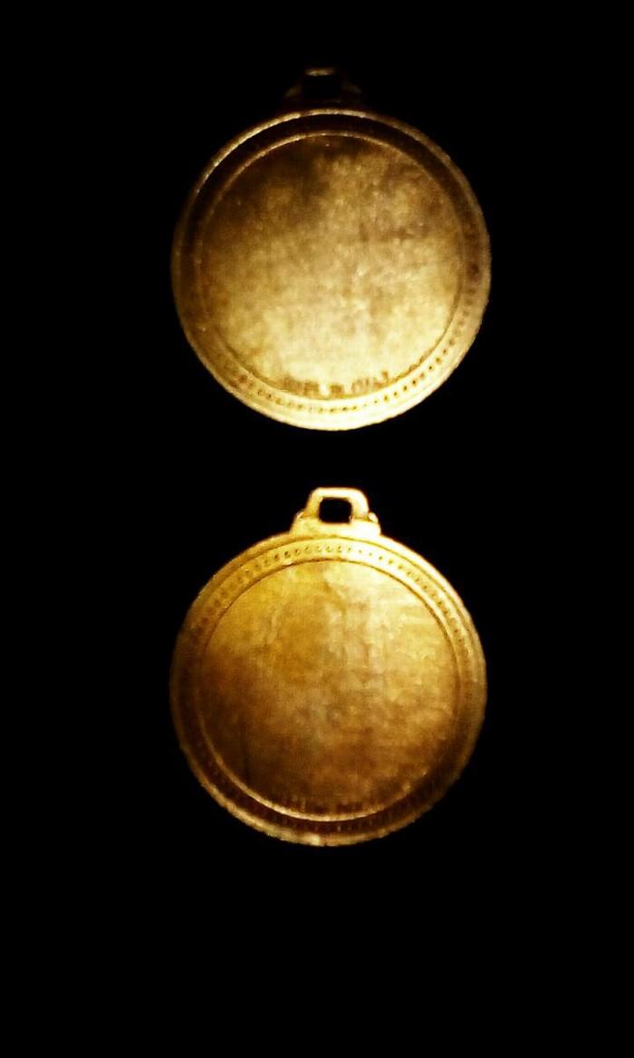 2 χρυσα μεταλλια ολυμπιακων αγωνων κολυμβηση. Photo 5