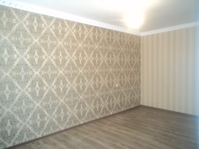 Satış Evlər vasitəçidən: 2 otaqlı. Photo 4