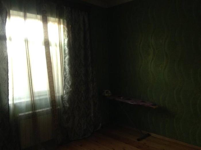 Satış Evlər vasitəçidən: 2 otaqlı. Photo 0