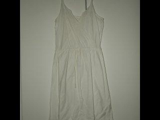 Oysho small φορεμα. Photo 0